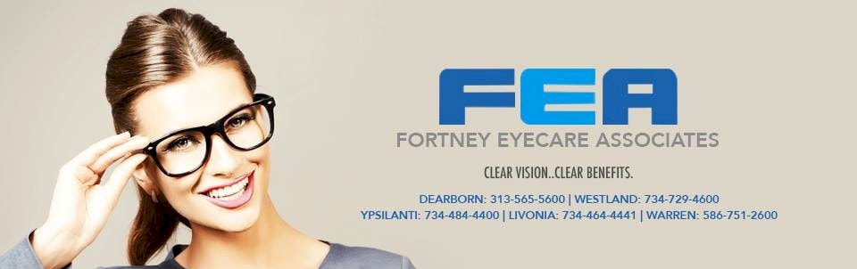 d22976afa7 Our Services - FORTNEY EYECARE ASSOCIATES